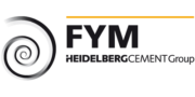 FYM HeidelbergCement Group