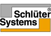 Schlüter-Systems