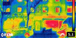 Nuevo Modelo Energético para Madrid Capital. Hagamos Arquitectura Eficiente sin hacer Arquitectura