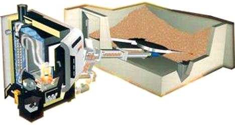 Bioenerbox Biomasa