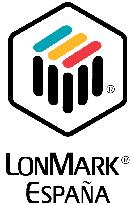Asociación LonMark España