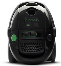 Ultrasilencer Green de Electrolux