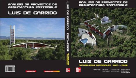 Se Presenta El Libro An Lisis De Proyectos De