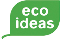 "Declaración de ""eco ideas"" de Panasonic"