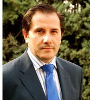 Pedro Luis Rodríguez nuevo director comercial de ClimateWell Ibérica