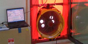 Análisis de la Estanqueidad al Aire en la Construcción y Rehabilitación Energética de Edificios de Viviendas