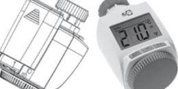Cabezales Electrónicos Radiofrecuencia: Ahorro y confort en edificios de uso terciario