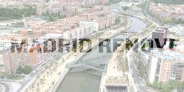 Cómo generar la necesidad de realizar una rehabilitación de consumo de energía casi nulo en los ciudadanos: El Proyecto Madrid RENOVE Río