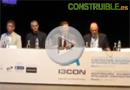 2ª Conferencia Internacional I3CON