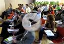 Jornada Arquitectura, Hormigón y Sostenibilidad