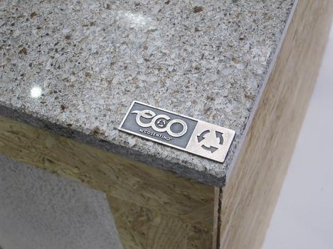 Superficie Eco by Cosentino®