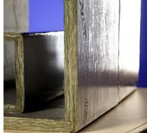Climaver Apta ha sido desarrollado para dar respuesta a los más elevados requisitos de eficiencia energética en instalaciones de climatización.