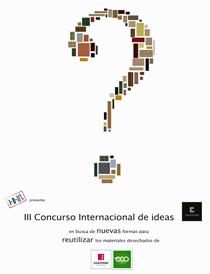 Cosentino promueve la III edición del Concurso Internacional I+D+Art dirigido a arquitectos y diseñadores.