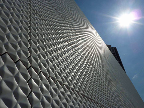 DuPont en CONSTRUMAT 2011, Barcelona, 16 al 21 de mayo (Recinto Gran Vía – stand 1 D460)