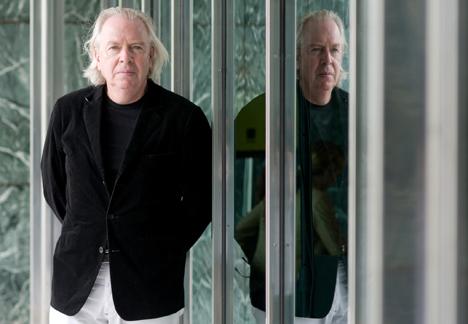 David Chipperfield Architects, en colaboración con Julian Harrap, recibió el premio principal por su reconstrucción del Neues Museum de Berlín