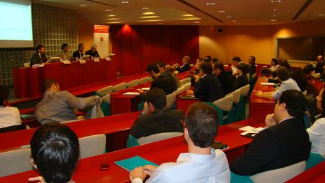 Acuerdo entre Tecnalia y Fundación Metrópoli