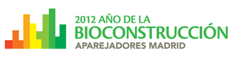 2012, año de la Bioconstrucción