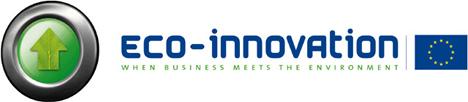 Ecoinnovación, Celluwood