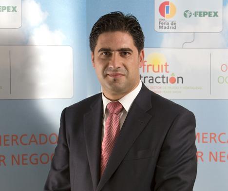Raúl Calleja