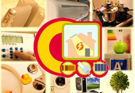 Proyecto de Análisis del Consumo Energético en el Sector Residencial en España