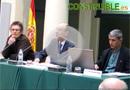 Presentación Informe de Greenpeace Energía 3.0