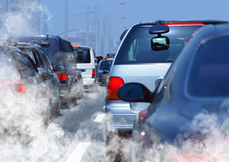 """""""Visible LIGHT Active PhotoCATalytic Concretes for Air pollution Treatment"""" (Light2CAT)"""