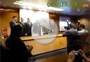 Presentación I Semana Internacional de la Construcción en IFEMA
