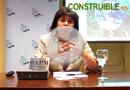 Presentación Estrategia SIEMENS España