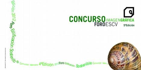 Foro para la Edificación Sostenible de la Comunitat Valenciana