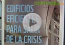 """Jornada """"Edificios eficientes para salir de la crisis de WWF"""""""