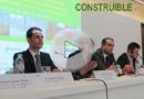 """Jornada """"Eficiencia Energética y Sostenibilidad"""""""