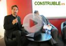 Edificio Sostenible y Bioclimático FBAL de Luca Lancini