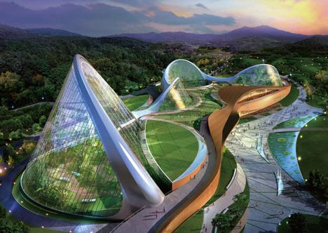Instituto Nacional Ecológico de Corea del Sur