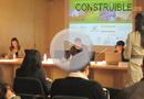 """Jornada """"Gestión sostenible del agua en entornos urbanos"""""""