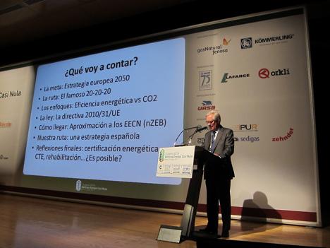 Javier Serra