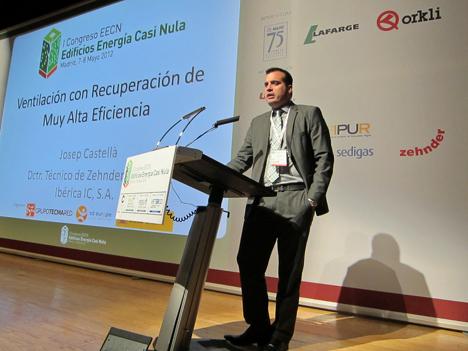 Josep Castellà
