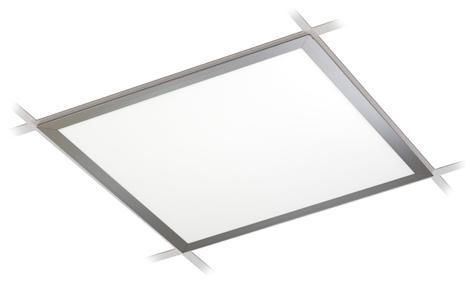 Panel LED de Airis