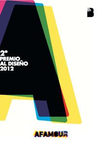 Premio AFAMOUR al Diseño