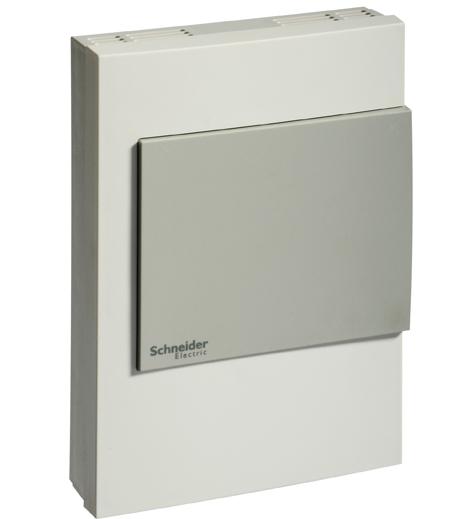 Sensor CO2 Schneider Electric
