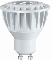 LED Superstart Par 16 con casquillo GU10, de OSRAM