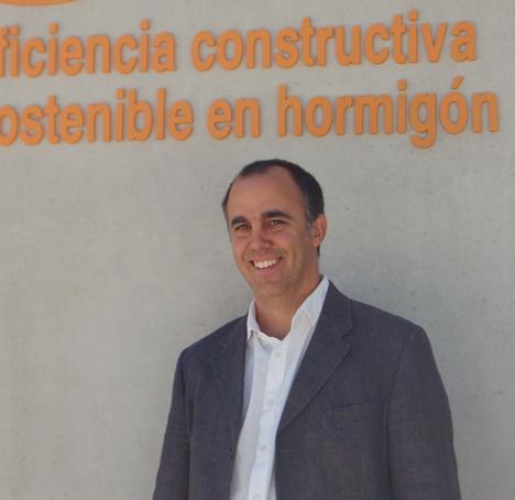 Alfonso Burón