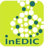 Proyecto INEDIC