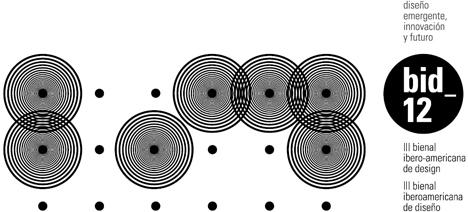 III Bienal de Diseño Iberoamericano