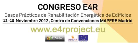 Congreso E4R