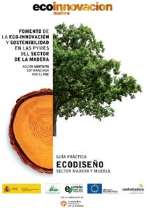 Guía Práctica de Ecodiseño para el sector de la madera