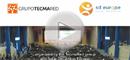 Reportaje de SDE sobre el I Congreso de Edificios de Consumo de Energía Casi Nulo