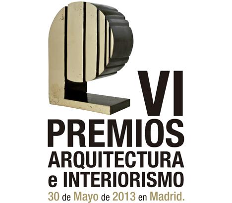 PORCELANOSA Grupo presenta sus Premios de Arquitectura e Interiorismo 2013