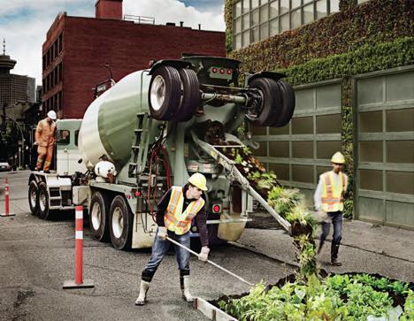 Greenest City 2020 Accion Plan Vancouver