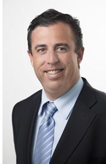 Ramón Ros Castelló, nuevo presidente de AIPEX, Asociación Ibérica de fabricantes de Poliestireno Extruido XPS