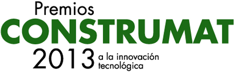 Premios Construmat de innovación y sostenibilidad en la construcción